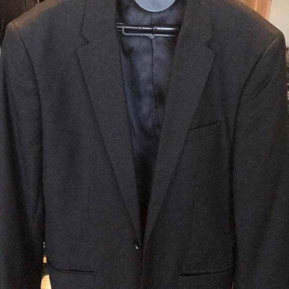 Perry Ellis Other - Perry Ellis Suit jacket